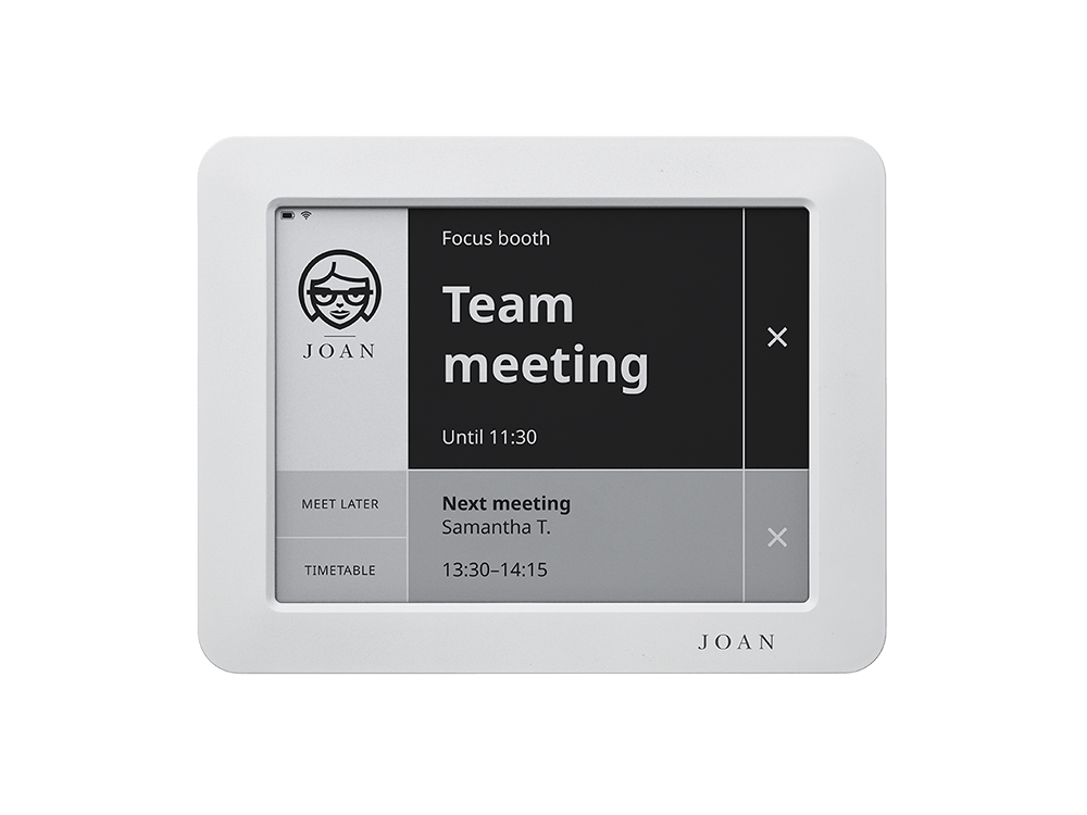 joan-6-room-booking-touchscreen-grijs-1.jpg
