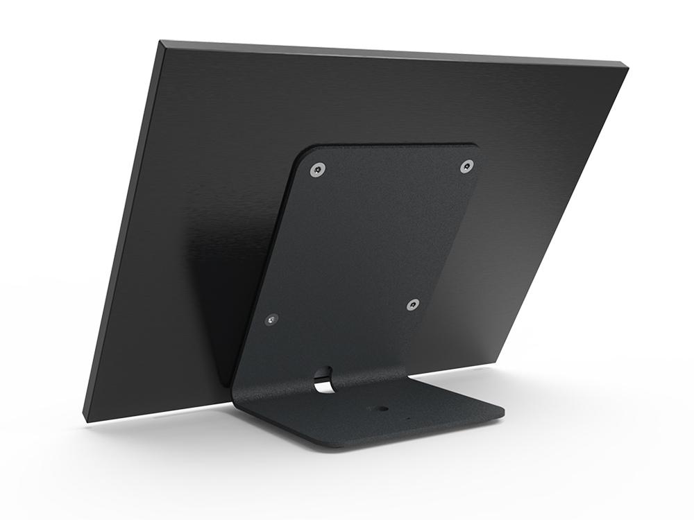joan-desk-stand-13-inch-3.jpg