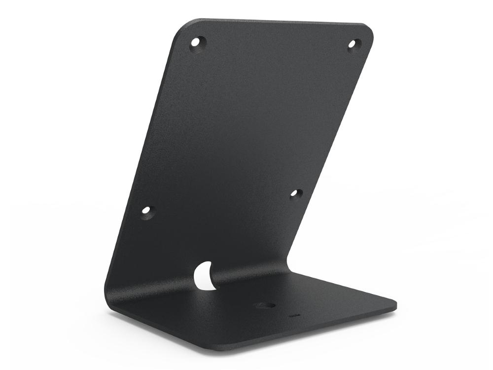 joan-desk-stand-13-inch-5.jpg