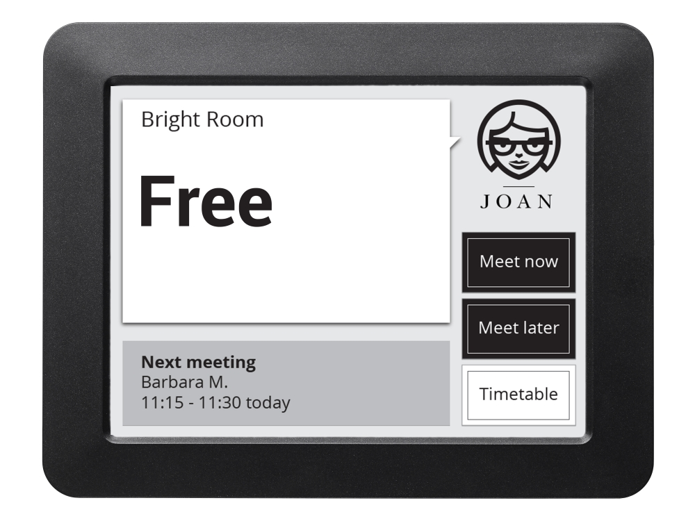 joan_meeting_room_assistant_zwart_2.jpg