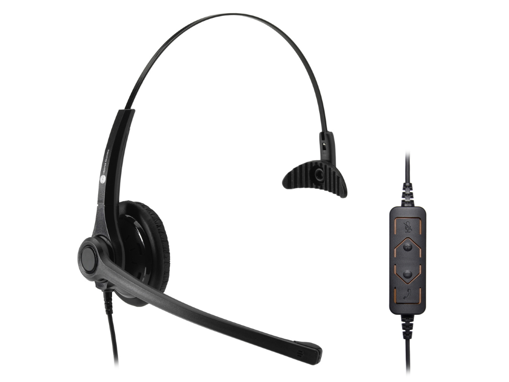 jpl-400m-usb-mono-headset-1.jpg