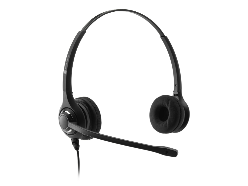 jpl-611-pb-qd-duo-headset-1.jpg
