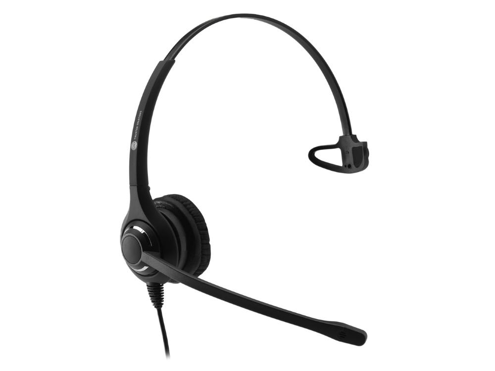 jpl-611-pm-qd-mono-headset-1.jpg