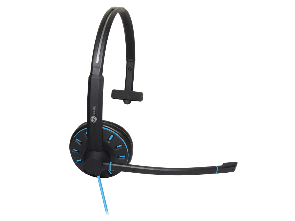 jpl-blue-commander-1-mono-usb-headset-1.jpg