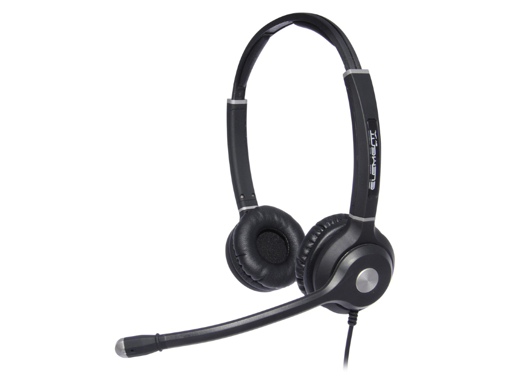 jpl-element-tt3-evo-bin-qd-duo-headset-1.jpg