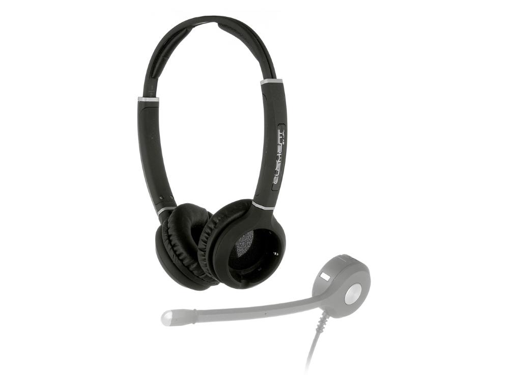 jpl-element-tt3-evo-bin-qd-duo-headset-2.jpg