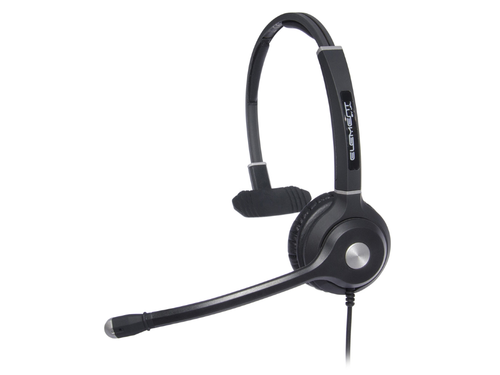 jpl-element-tt3-evo-mon-qd-mono-headset-1.jpg