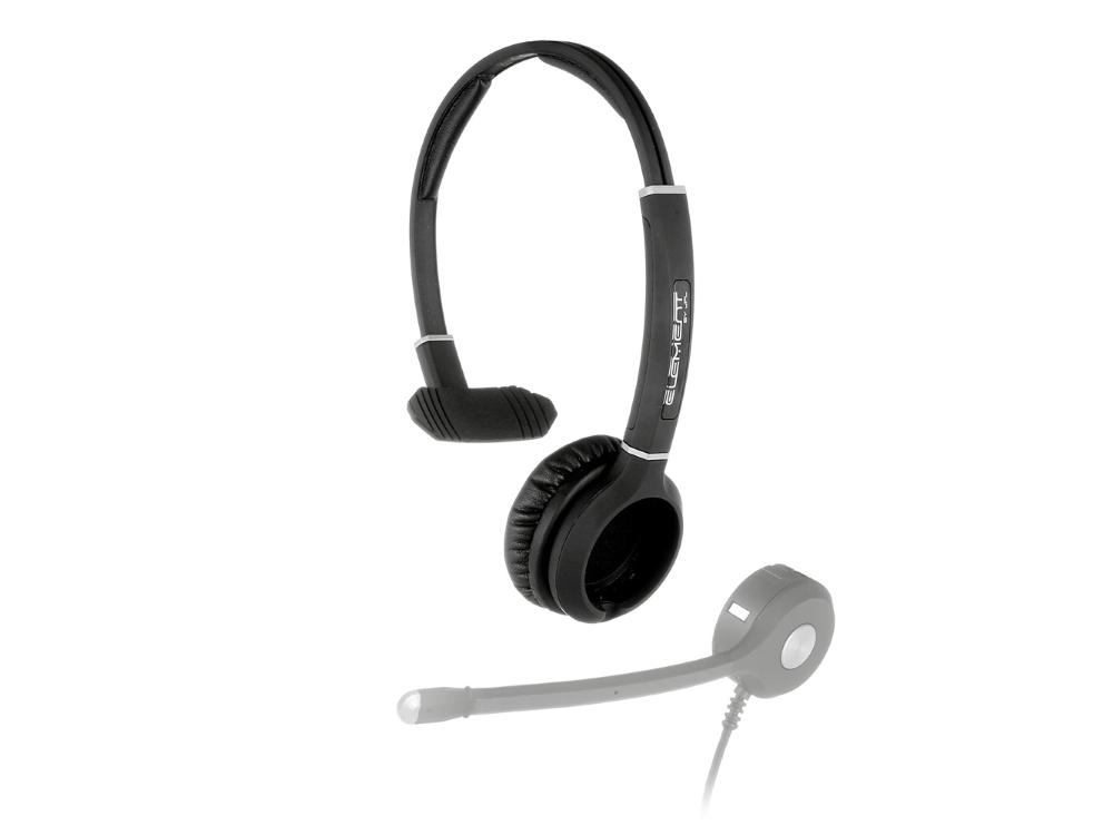 jpl-element-tt3-evo-mon-qd-mono-headset-2.jpg