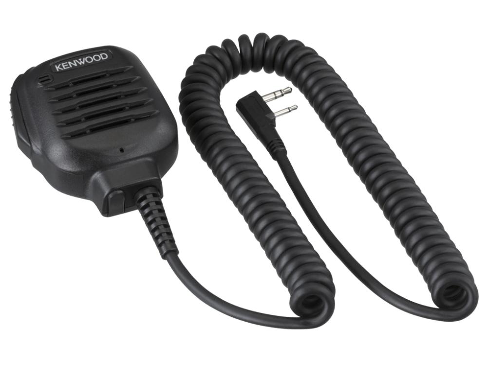 kenwood-handmicrofoon-kmc-45d-1.jpg