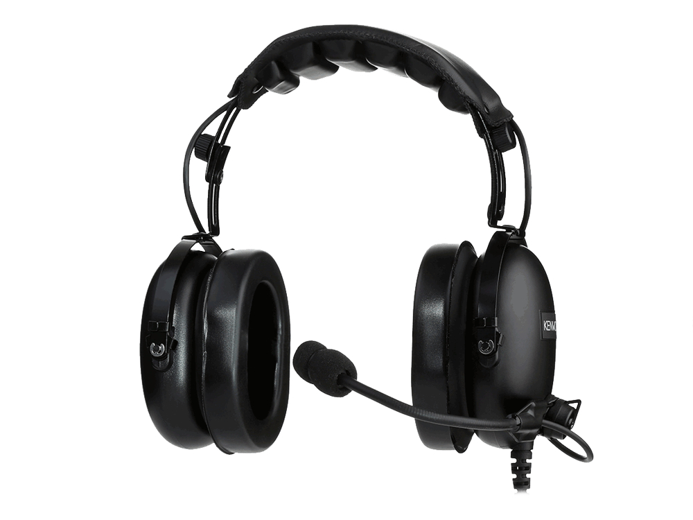 kenwood-khs-10-oh-sd-headset-1.jpg