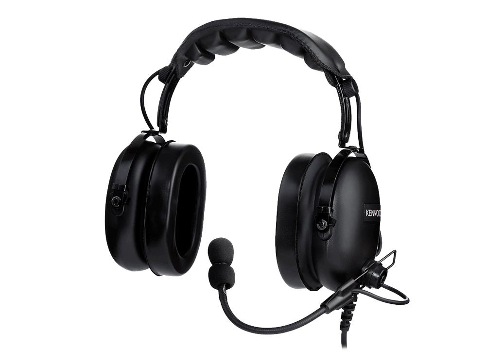 kenwood-khs-10-oh-sd-headset-2.jpg