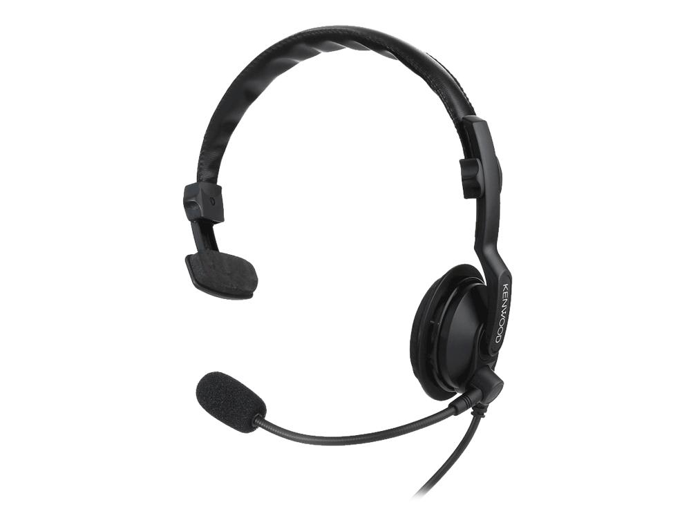 kenwood-khs-7a-sd-headset-1.jpg
