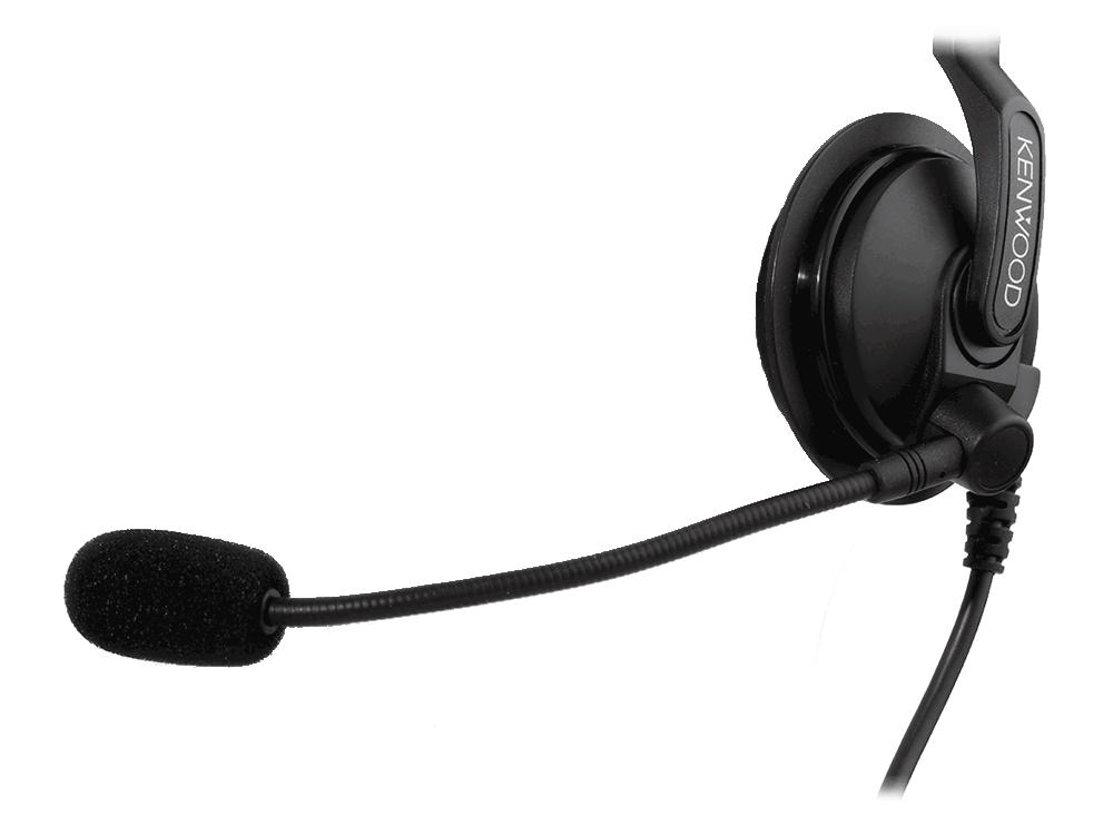 kenwood-khs-7a-sd-headset-4.jpg