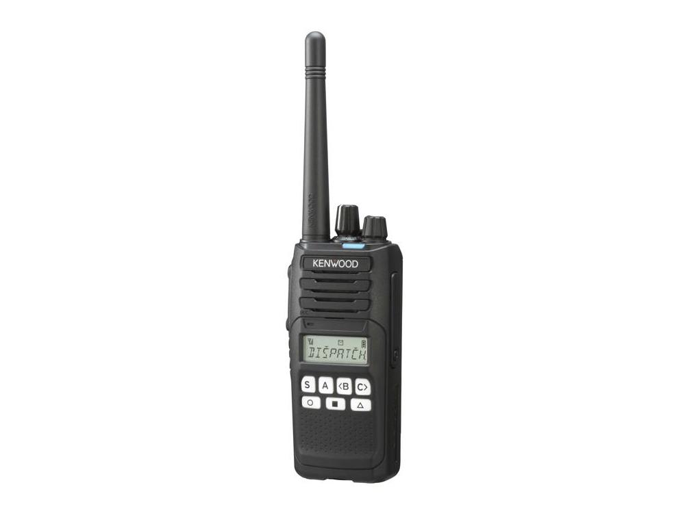 kenwood-nx-1200de2-vhf-dmr-portofoon-eu-5.jpg