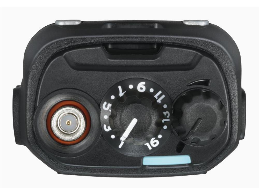kenwood-nx-1200de3-vhf-dmr-analoge-portofoon-eu-4.jpg
