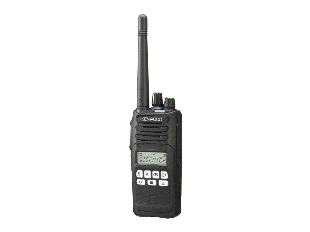 kenwood-nx-1300de2-uhf-dmr-portofoon-eu-5.jpg
