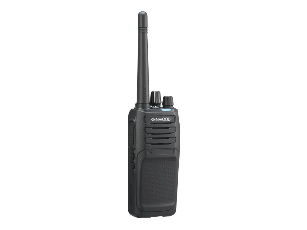 kenwood-nx-1300de3-uhf-dmr-analoge-portofoon-eu-1.jpg