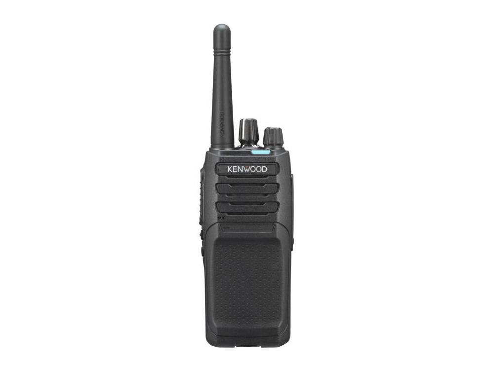 kenwood-nx-1300de3-uhf-dmr-analoge-portofoon-eu-2.jpg
