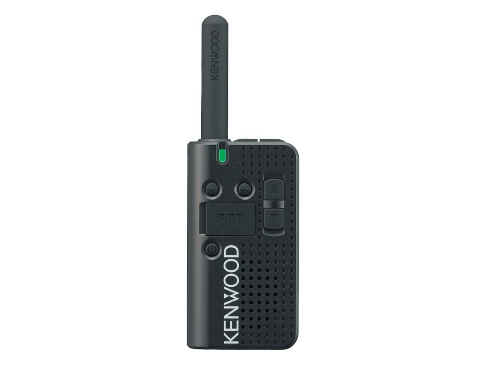 kenwood-protalk-pkt-23e-portofoon-1.jpg