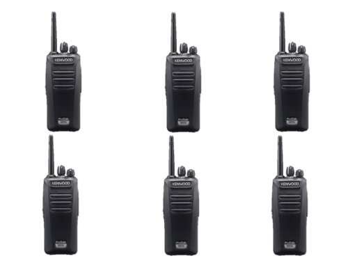 kenwood-tk-3401d-6-pack.jpg