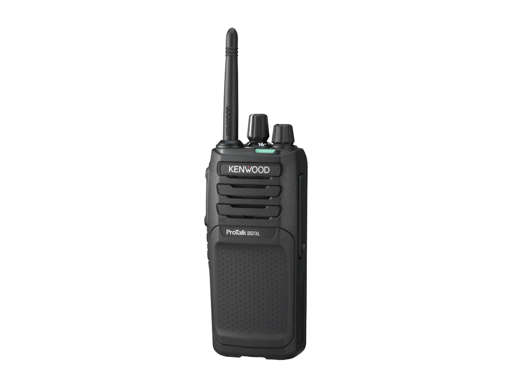 kenwood-tk-3701d-digitale-uhf-portofoon-2.jpg