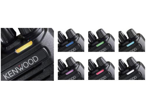 kenwood-tk-3701d-digitale-uhf-portofoon-7.jpg