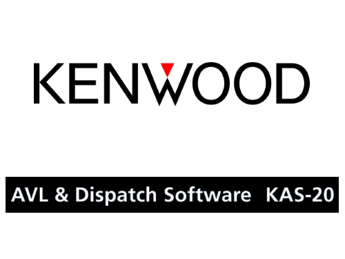 kenwood_kas-20_avl_en_dispatch_software_1.jpg