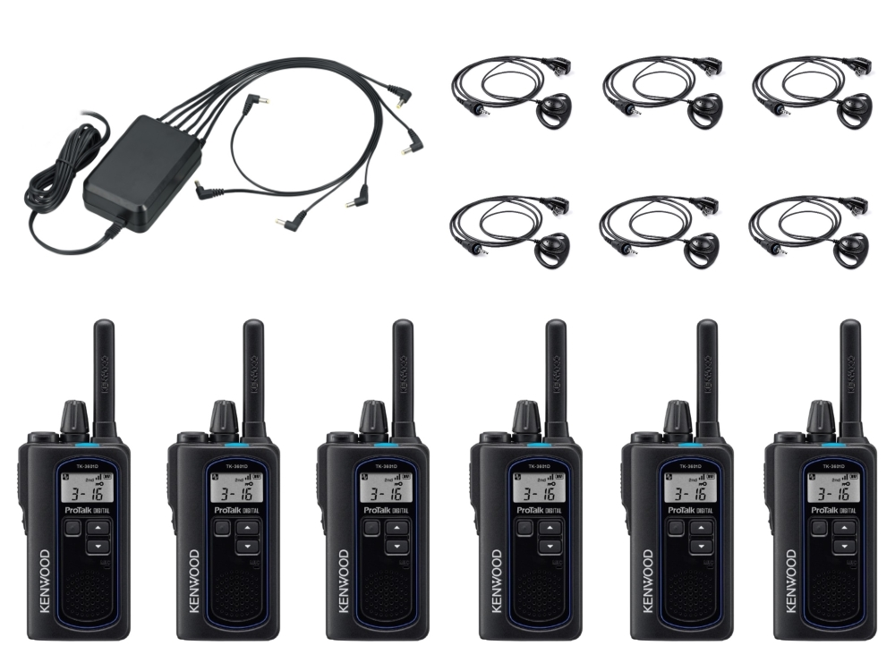 kenwood_tk-3601d_6-pack_ksc-44mle_multi-adapter_khs-47_oortjes_1.jpg