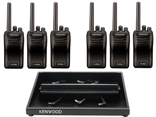 kenwood_tk3501_kmb-35.jpg