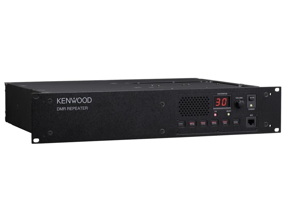 kenwood_tkr-d810e_2.jpg