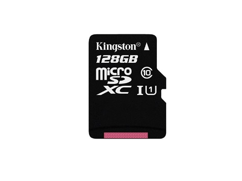 kingston-128gb-geheugenkaart.jpg