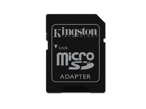kingston-16gb-geheugenkaart-adapter.jpg