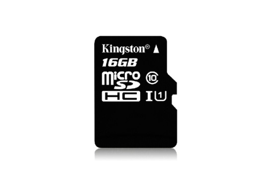 kingston-16gb-geheugenkaart.jpg