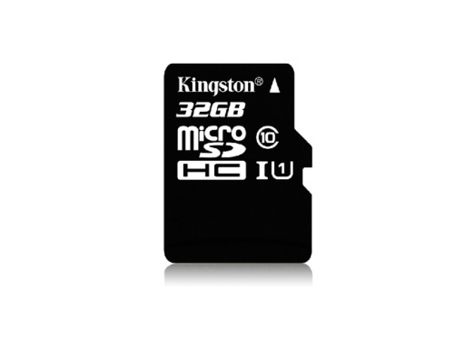 kingston-32gb-geheugenkaart.jpg