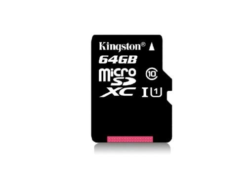 kingston-64gb-geheugenkaart.jpg