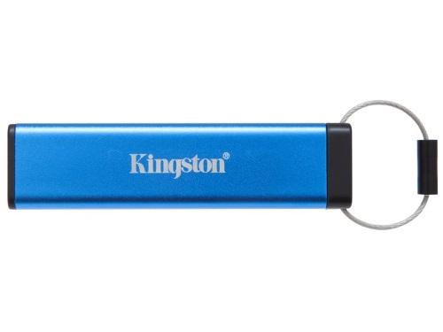 kingston-datatraveler-2000-64gb-5.jpg