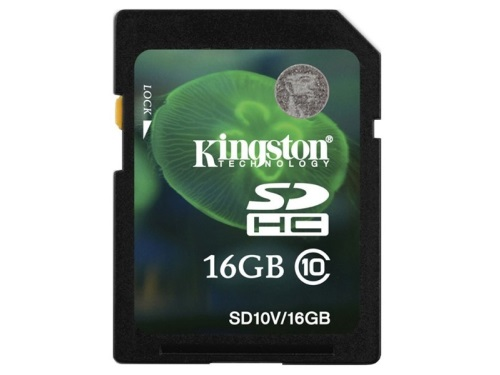 kingston_sd10v16gb_foto_1.jpg