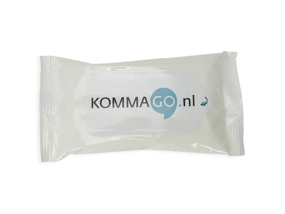 kommago-cleaning-wipes-headset-schoonmaakdoekjes.jpg