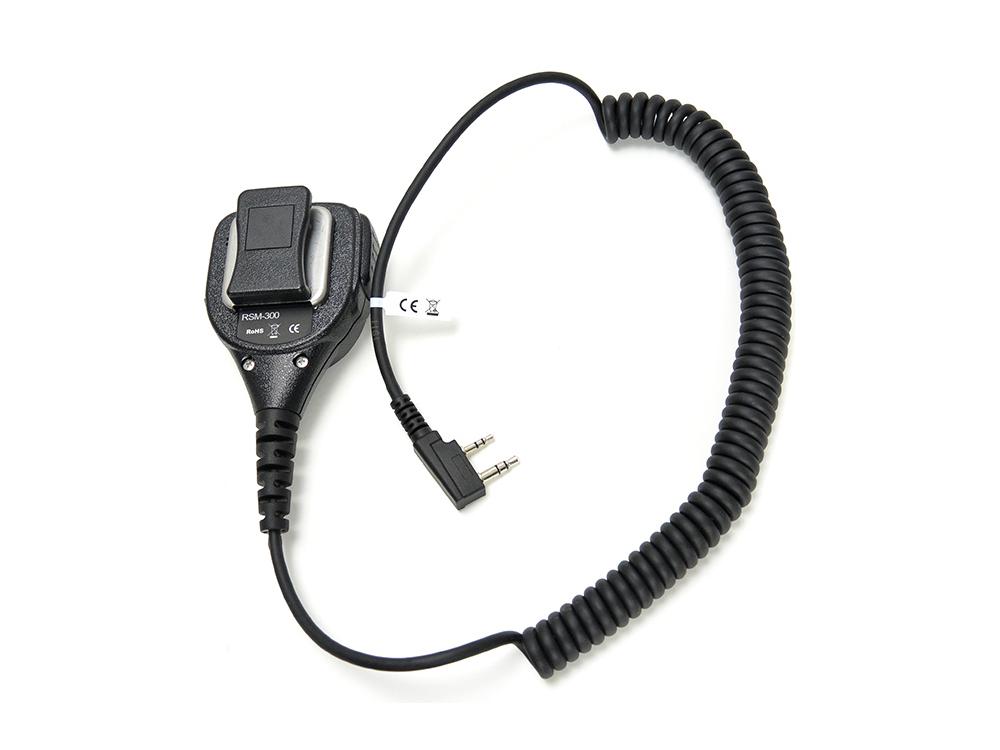 kommago-handmicrofoon-rsm300-kmmg2010-k1-2.jpg