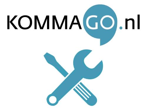 kommago-installatie-1.jpg