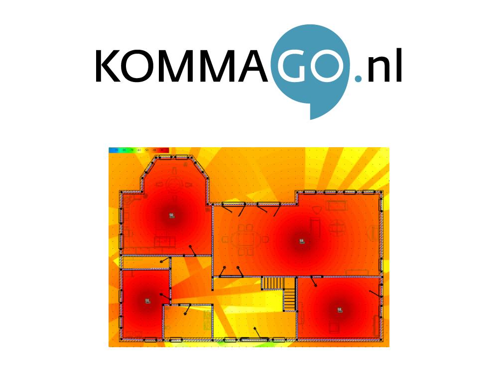 kommago-predicatieve-site-survey-1.jpg