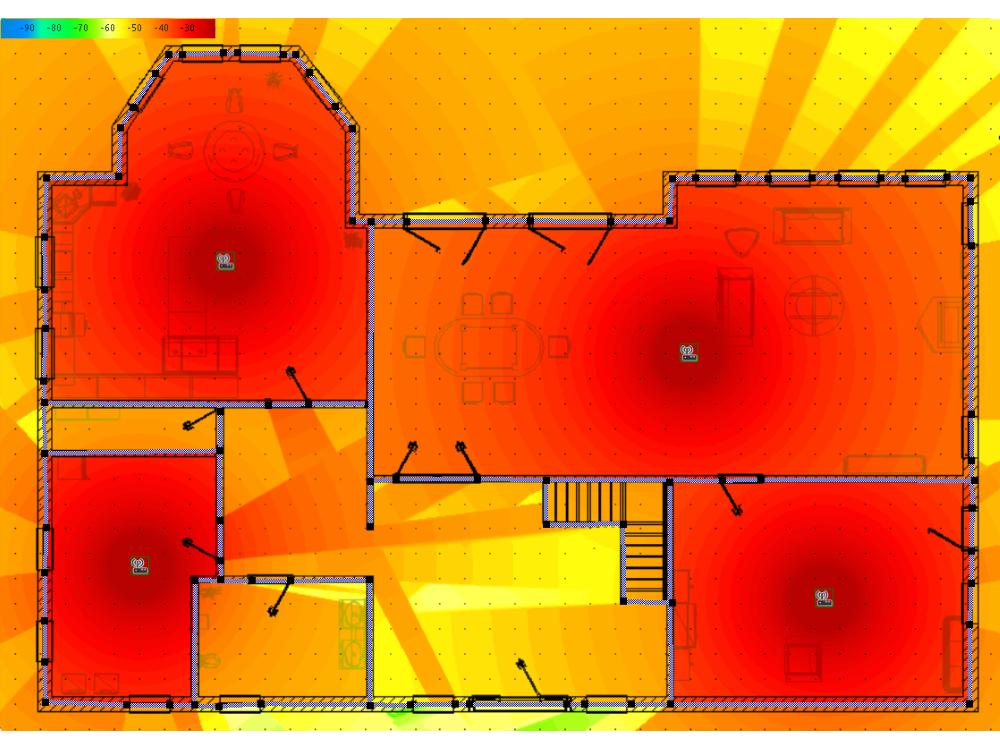 kommago-predicatieve-site-survey-heatmap-voorbeeld-1.jpg