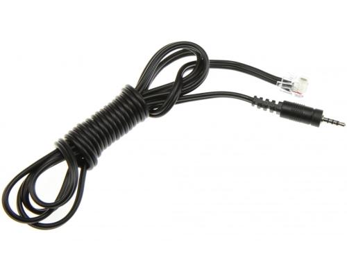konftel_2_5_mm_kabel.jpg