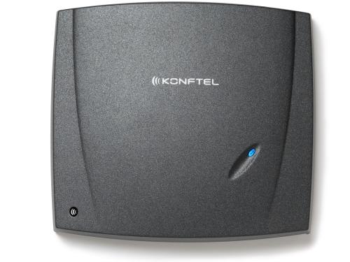konftel_300w_dect_basis.jpg
