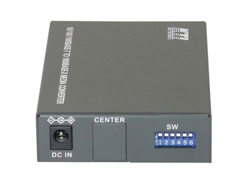 kti-networks-kgc-310m-3.jpg