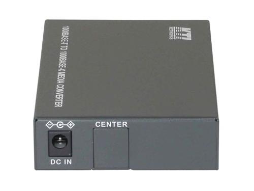 kti-networks-kgc300-3.jpg