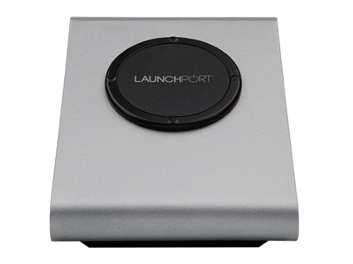launchport-base-station-zilver-2.jpg