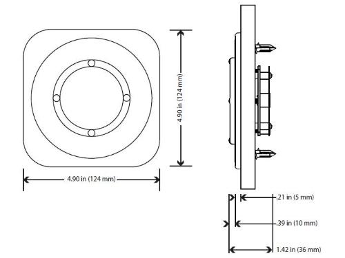 launchport-muur-laadstation-2.jpg