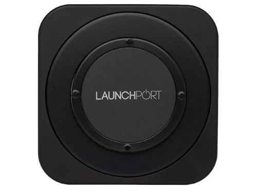 launchport-muurstation-zwart.jpg