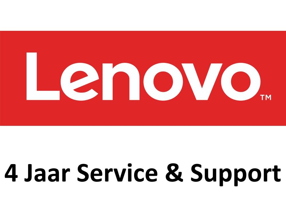 lenovo-support.jpg